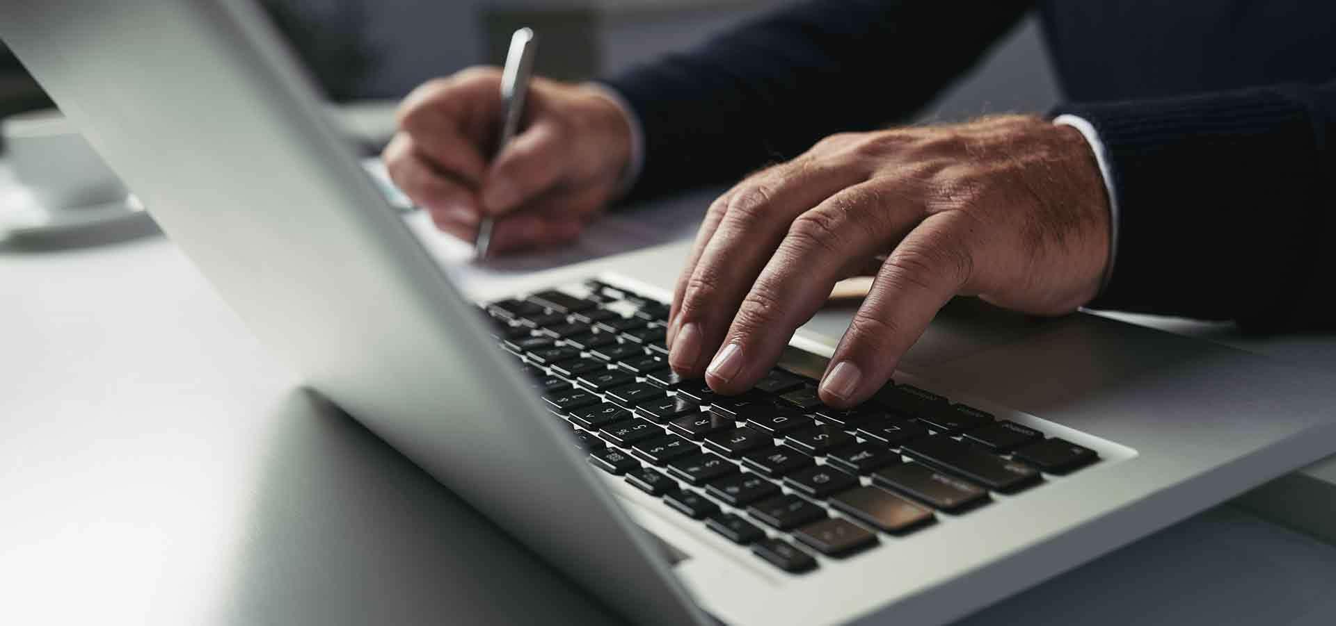 Så får du med dig alla i digitaliseringen av bostadsrättsföreningen