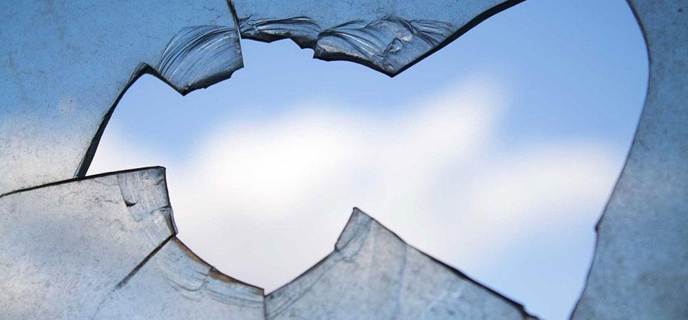 4 råd till förebyggande åtgärder mot skador i din bostadsrättsförening